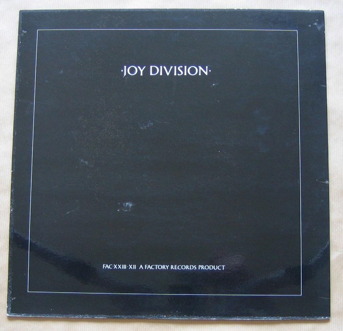 hoezen-joydivision-achter