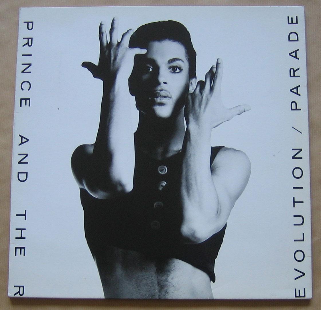 hoezen-prince-voor