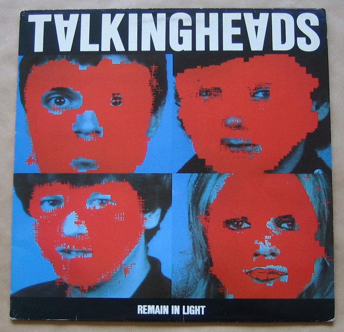 hoezen-talkingheads-voor