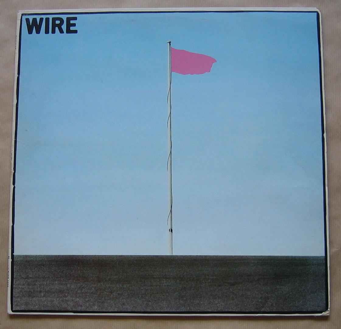 hoezen-wire-voor