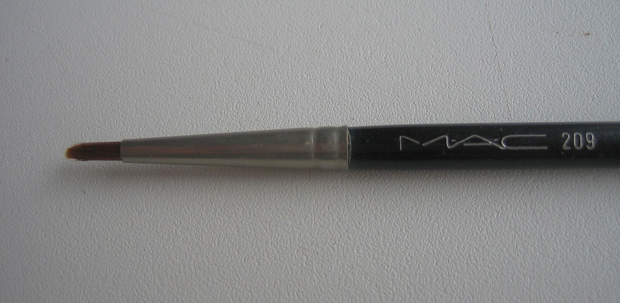 mac209