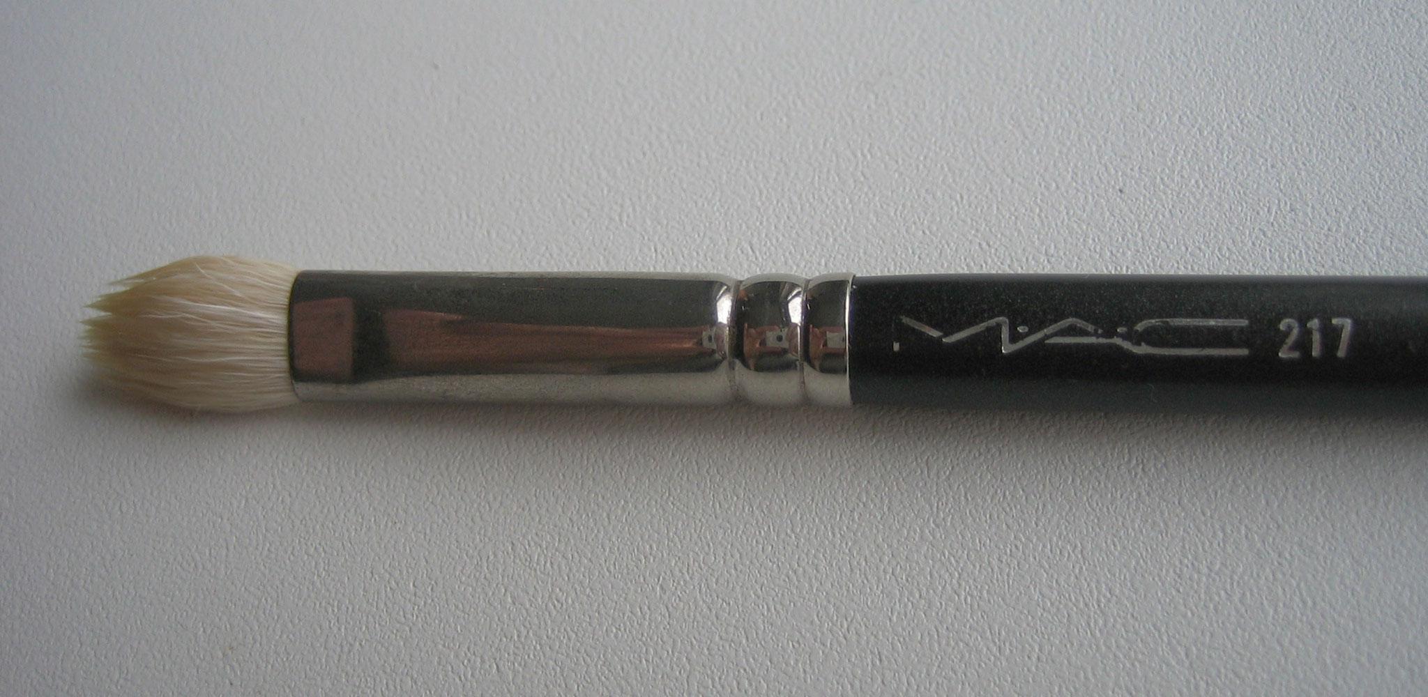 mac217