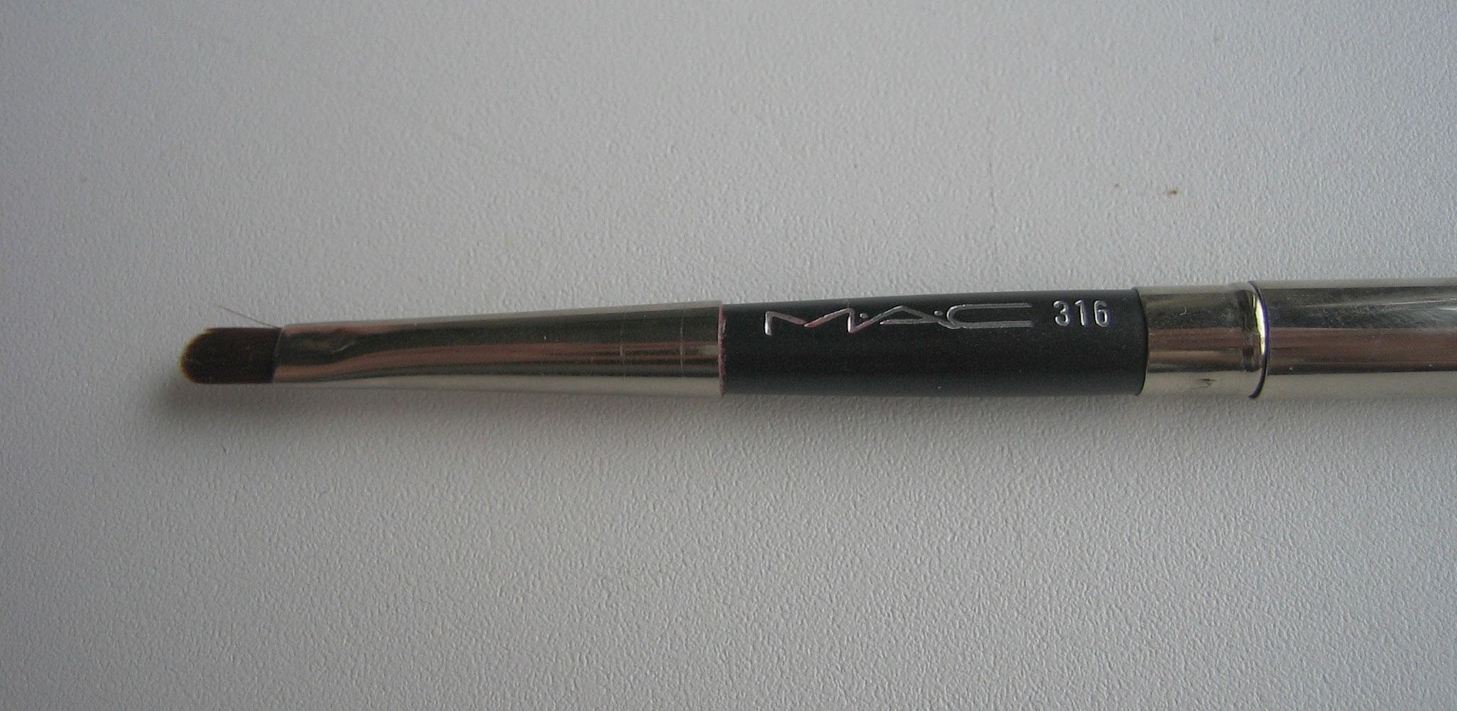 mac316