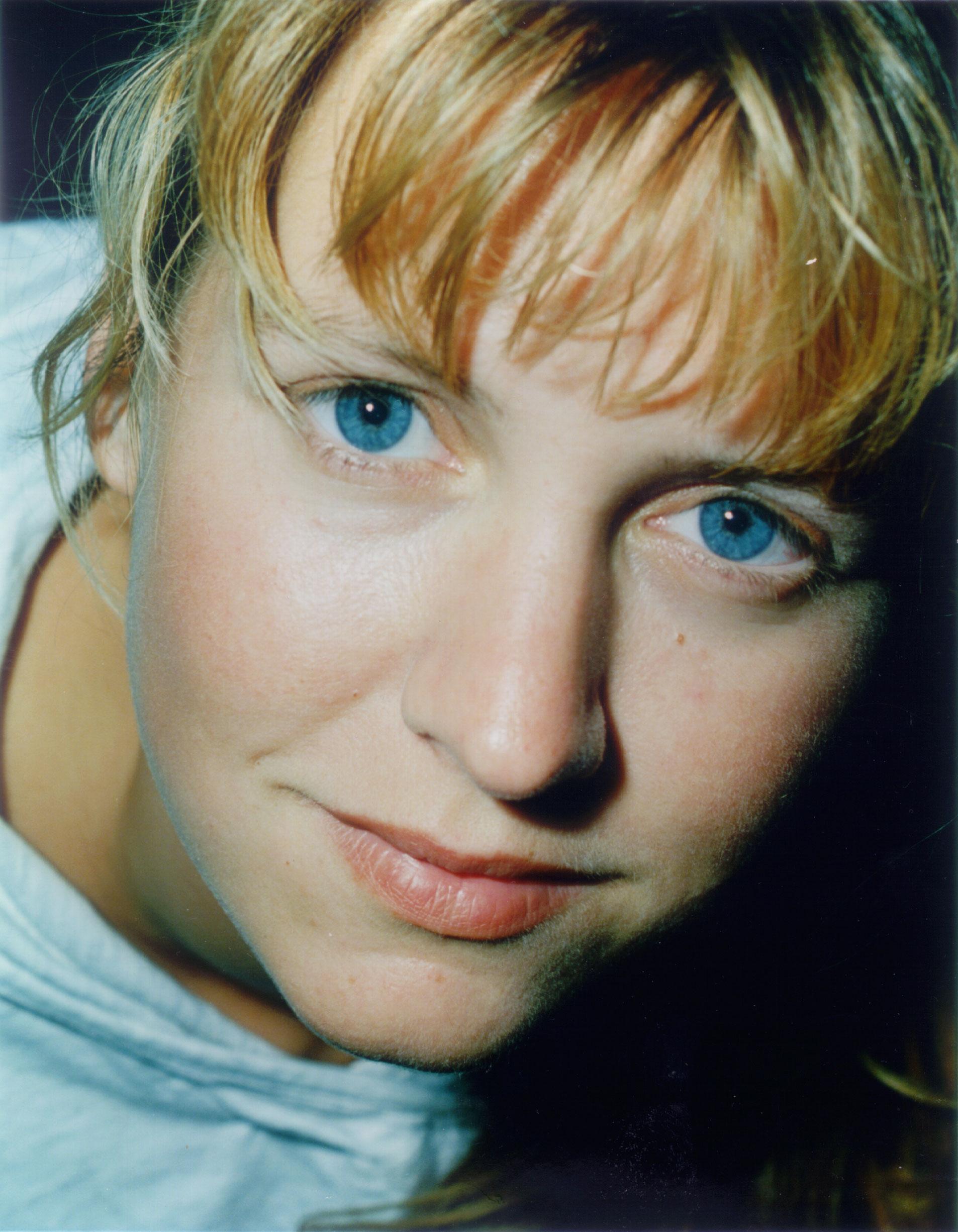 Ellen6