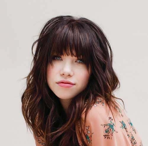 carly-rae-jepsen
