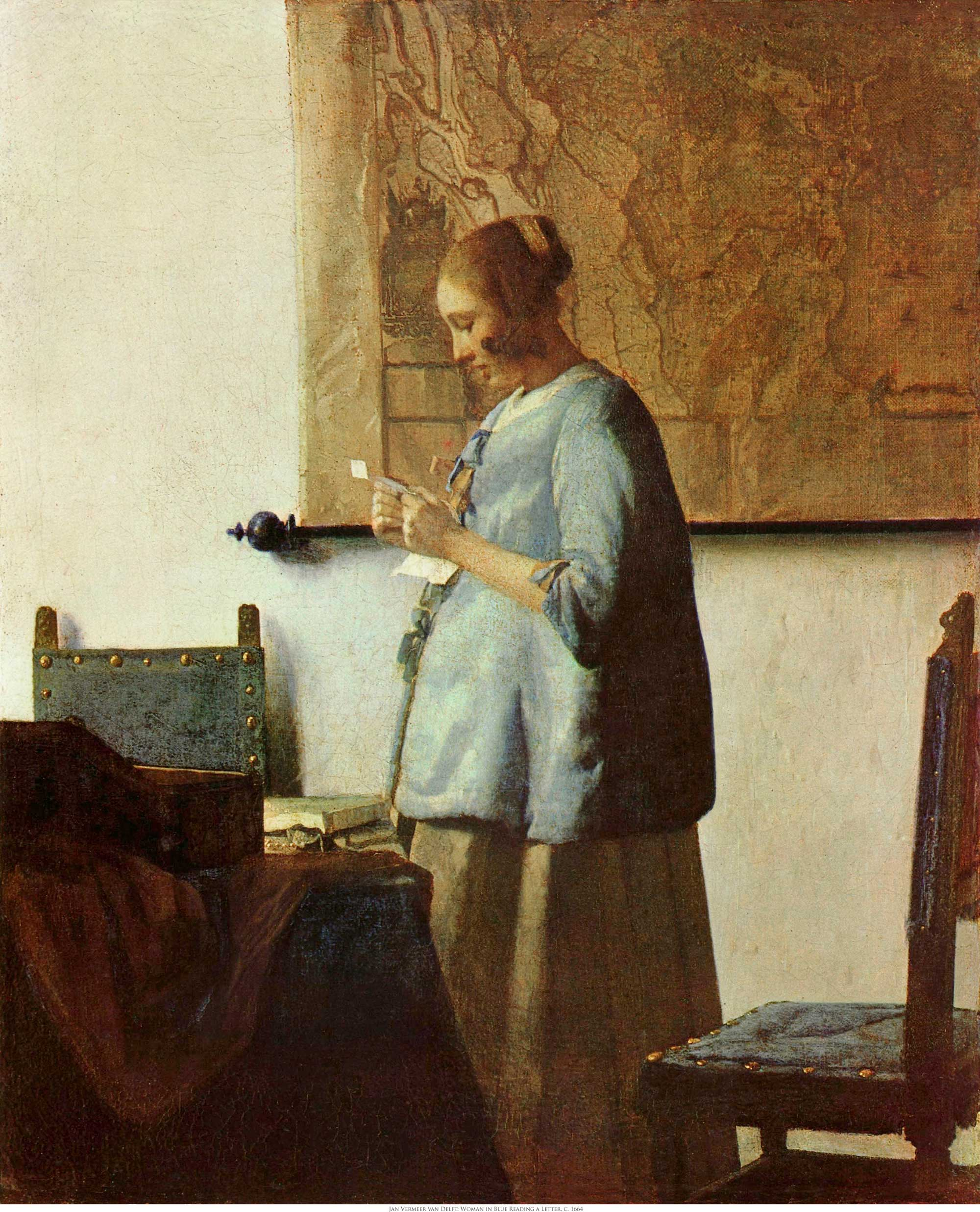 Vermeer-Woman_in_Blue_Reading_a_Letter