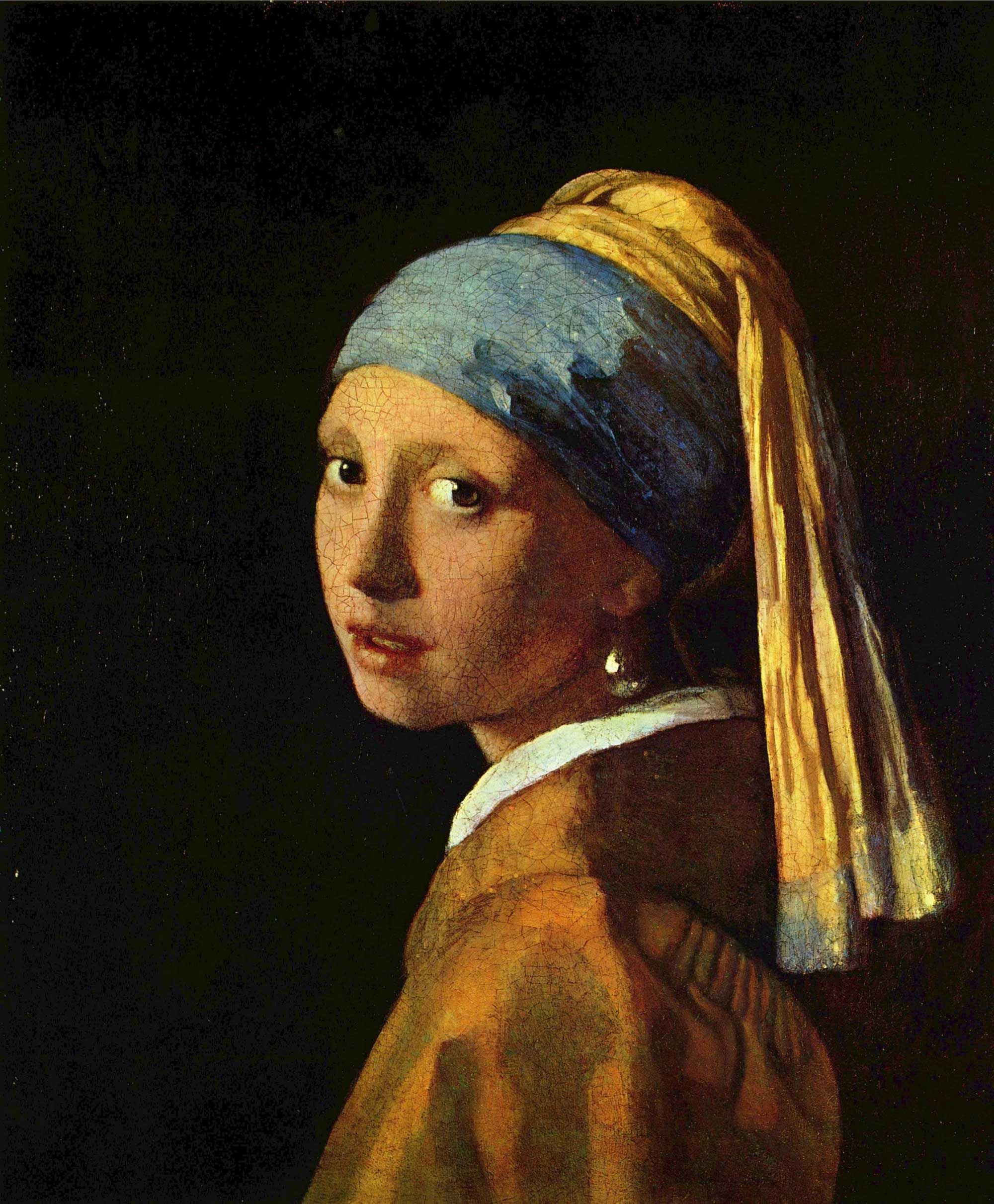 Vermeer_meisje