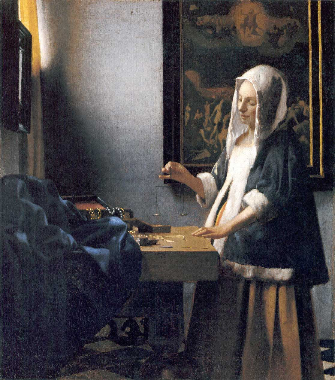 vermeer-balance3