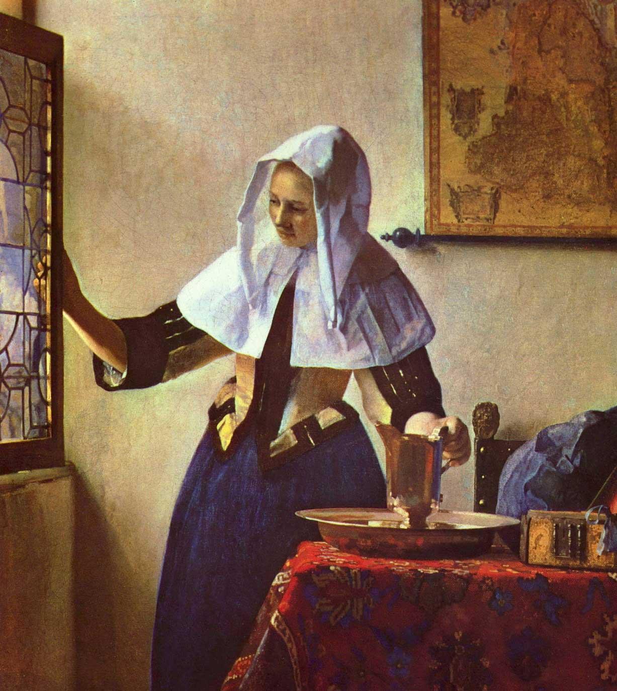 vermeer-paintings-81