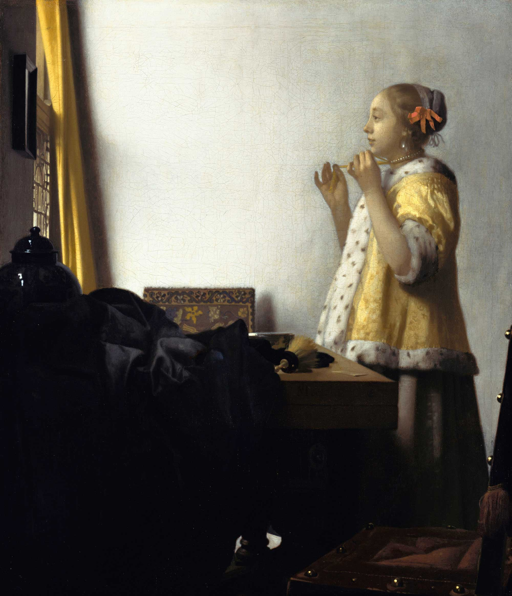 vermeer-young-woman-with-a-pearl-necklace