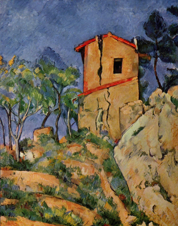 Paul_Cezanne_033