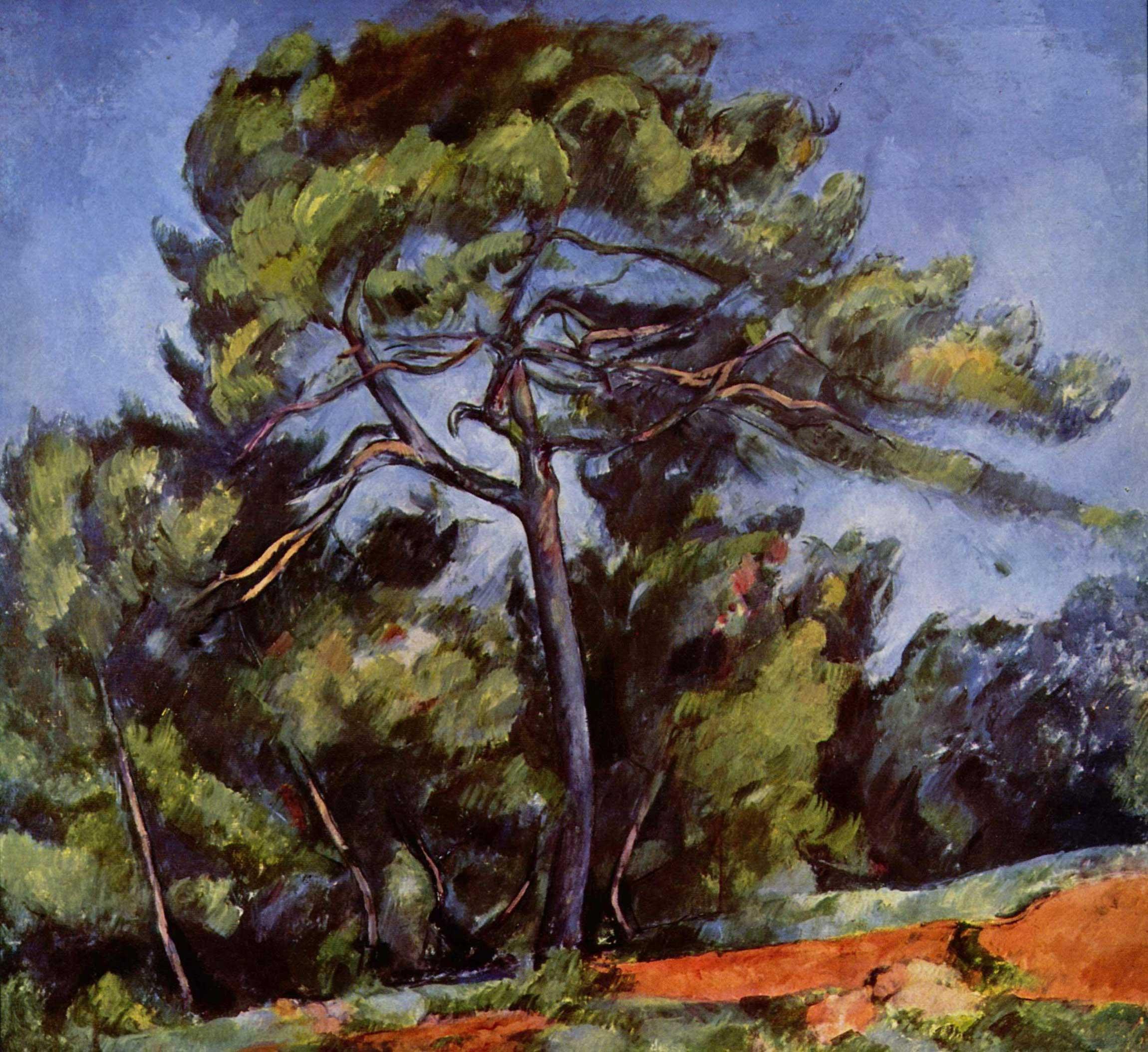 Paul_Cezanne_046