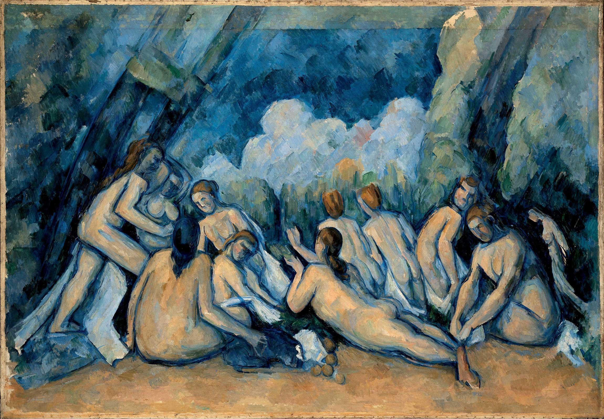 Paul_Cezanne_048