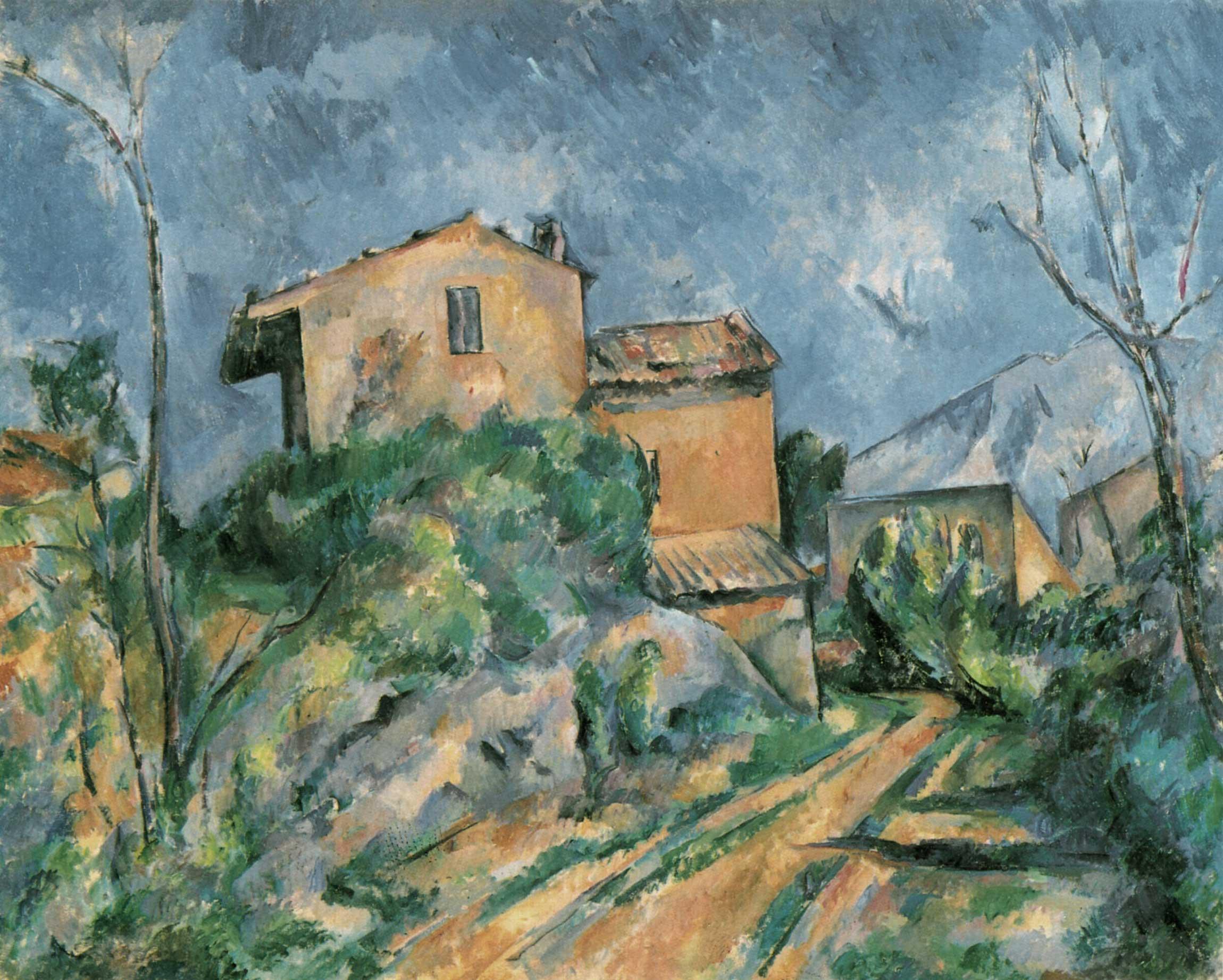 Paul_Cezanne_100