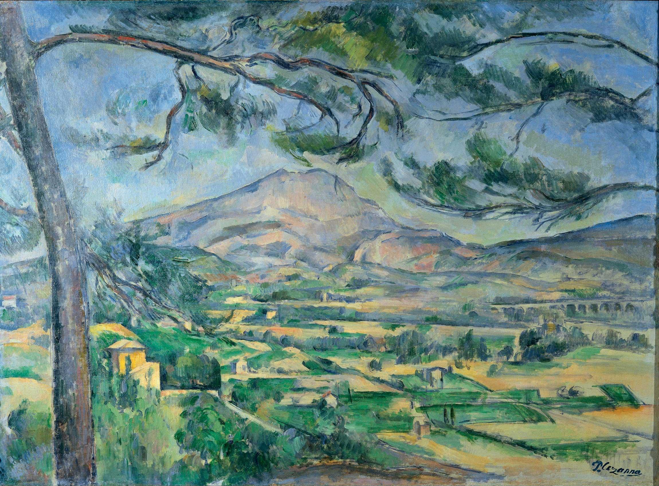 Paul_Cezanne_107