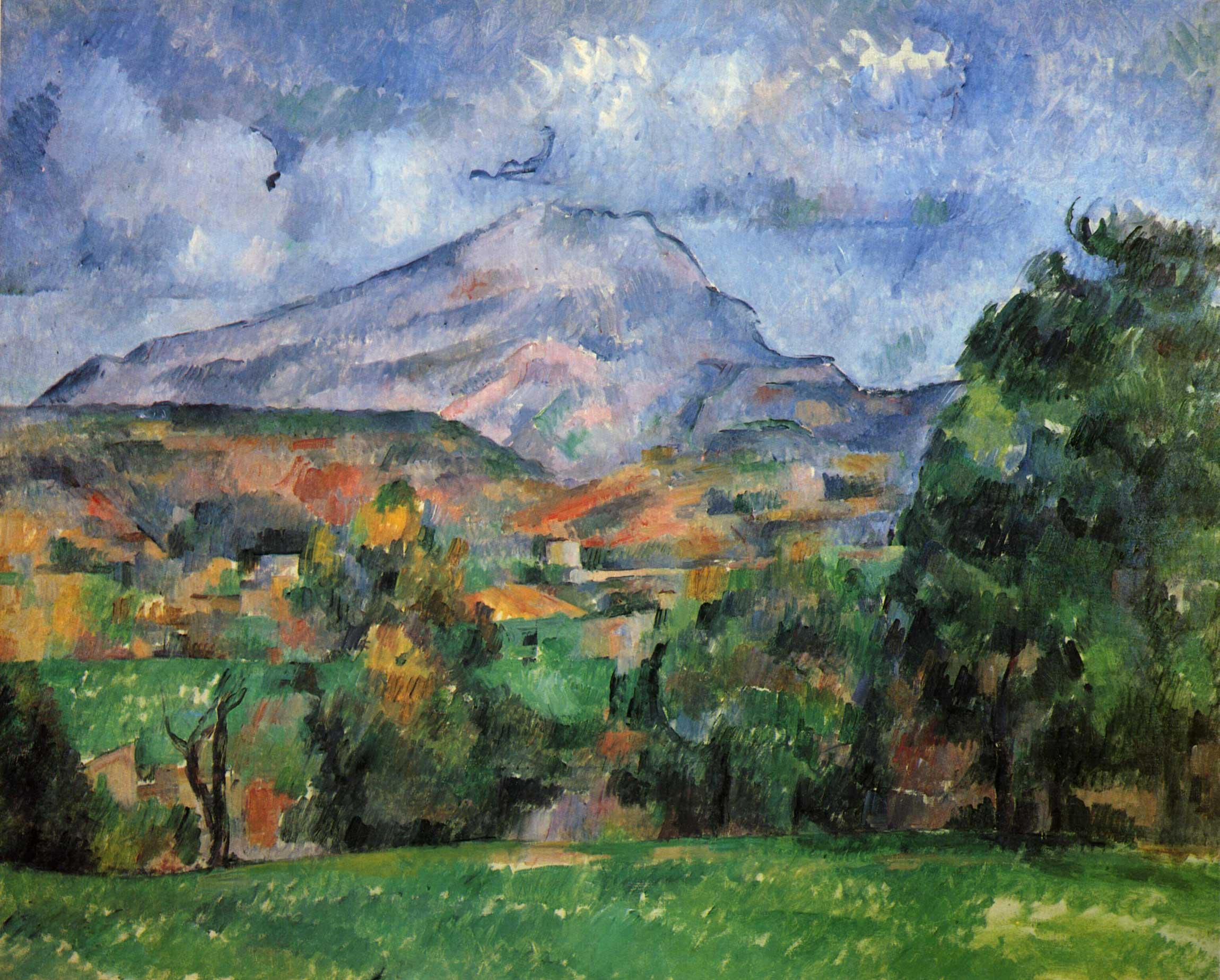 Paul_Cezanne_114
