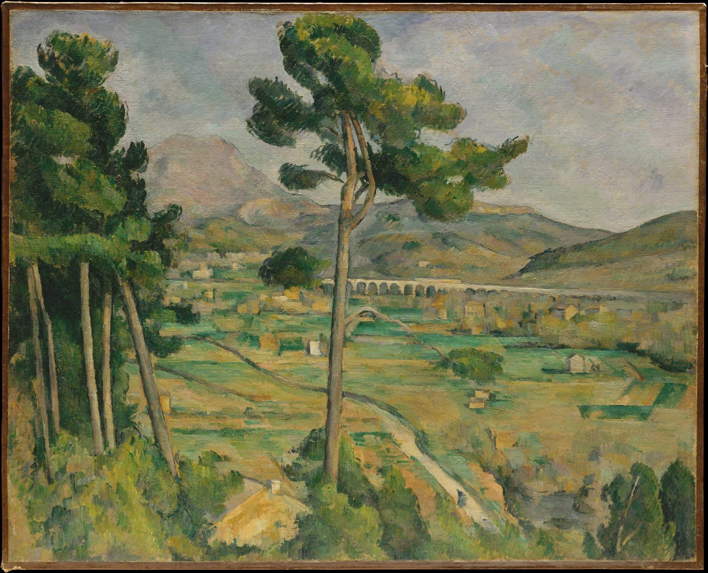 Paul_Cezanne_115