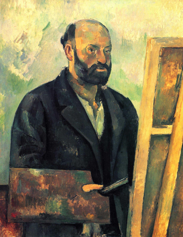 Paul_Cezanne_157