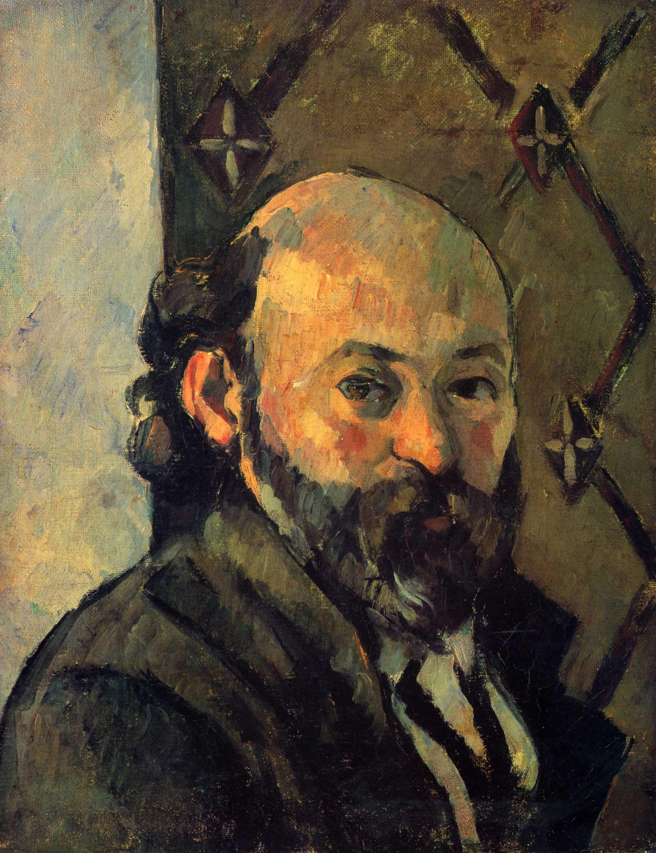 Paul_Cezanne_159