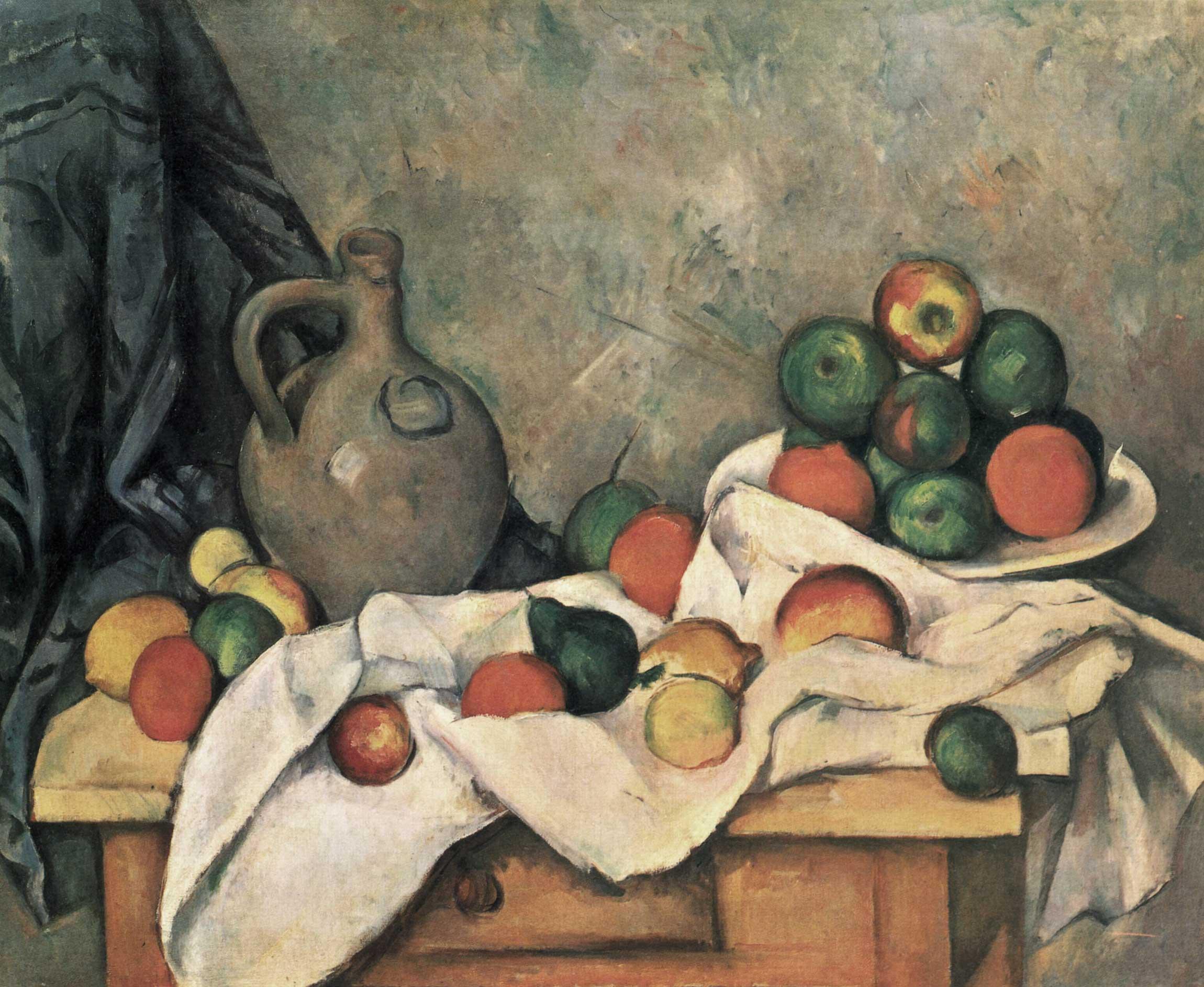 Paul_Cezanne_169