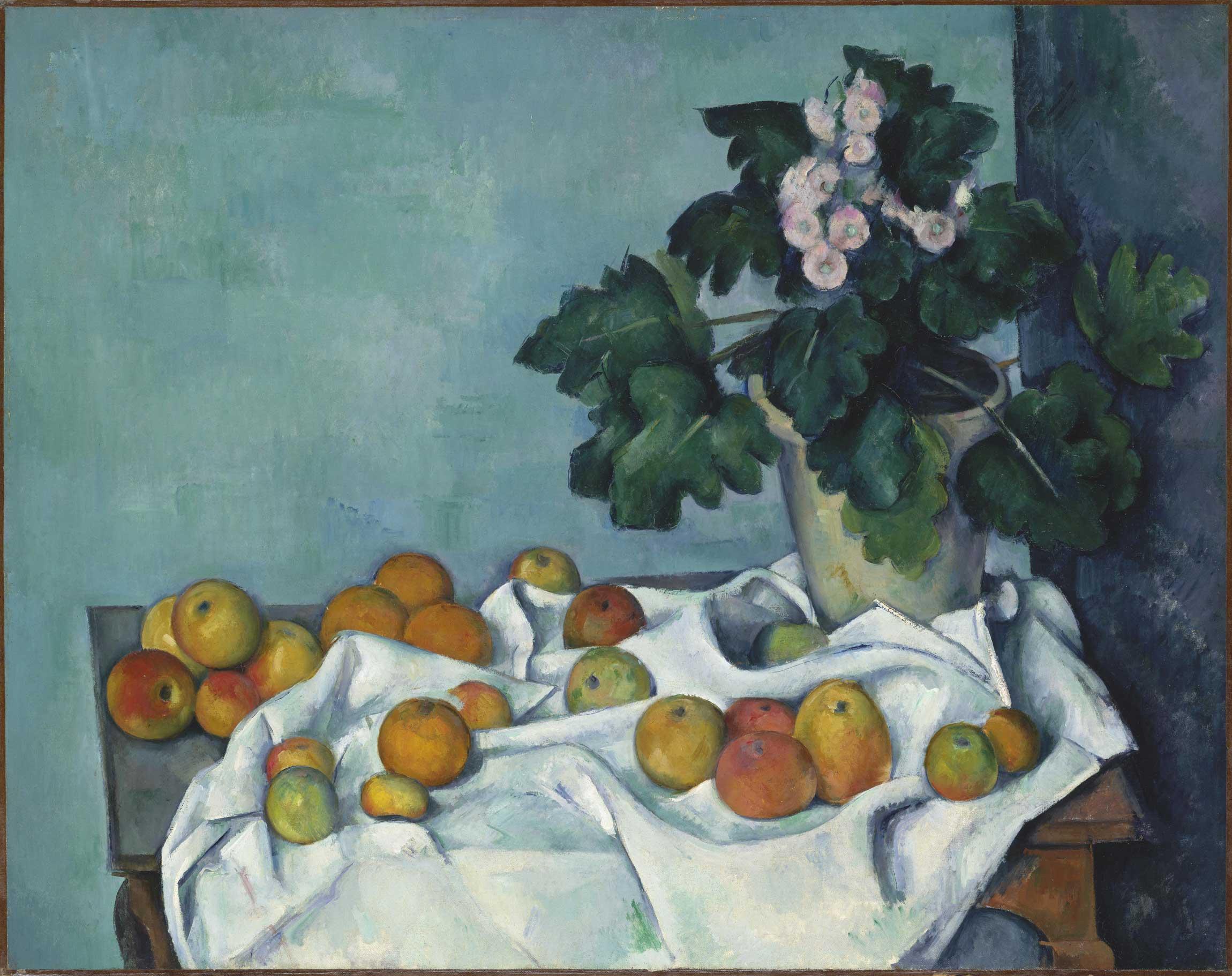 Paul_Cezanne_171