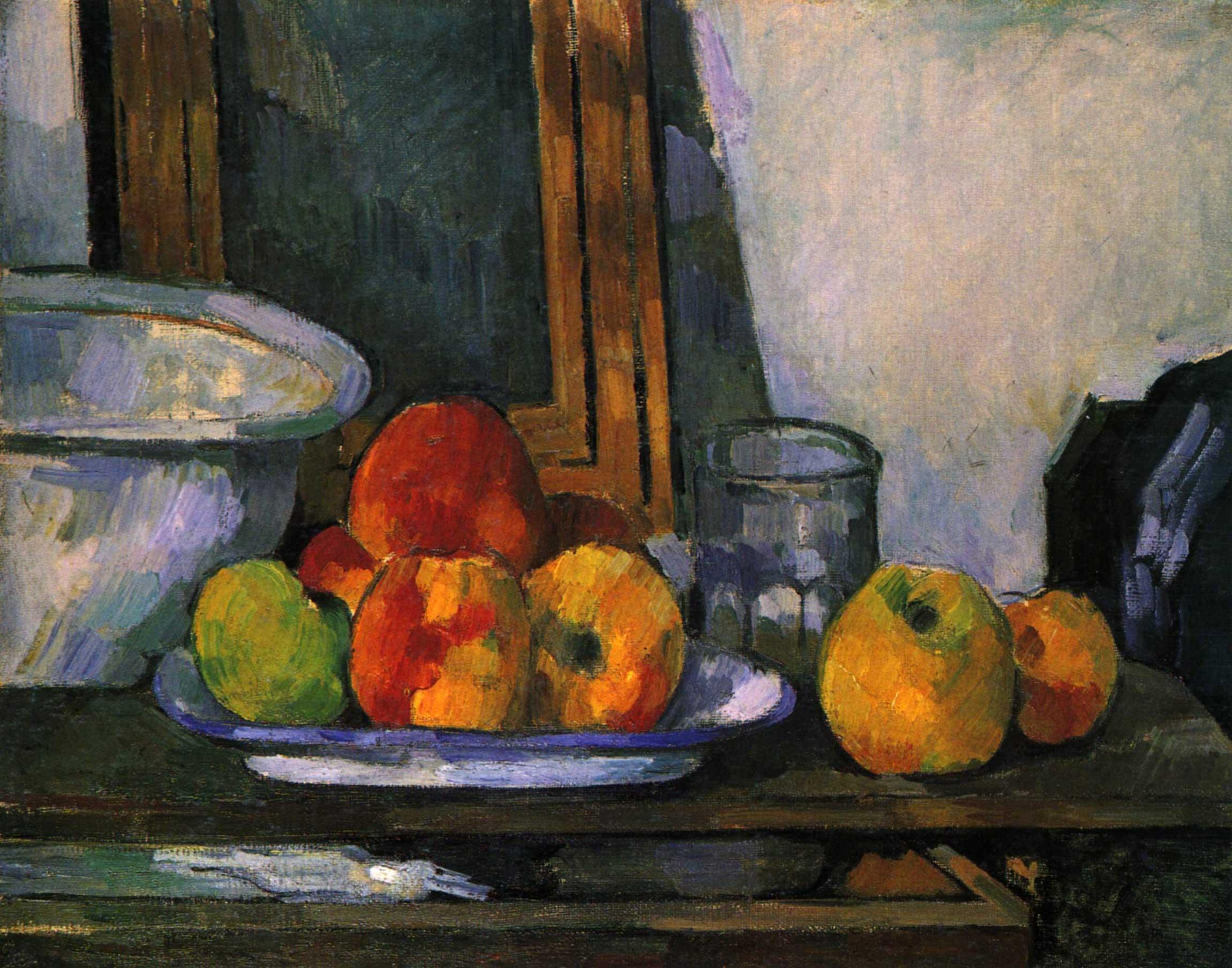 Paul_Cezanne_193