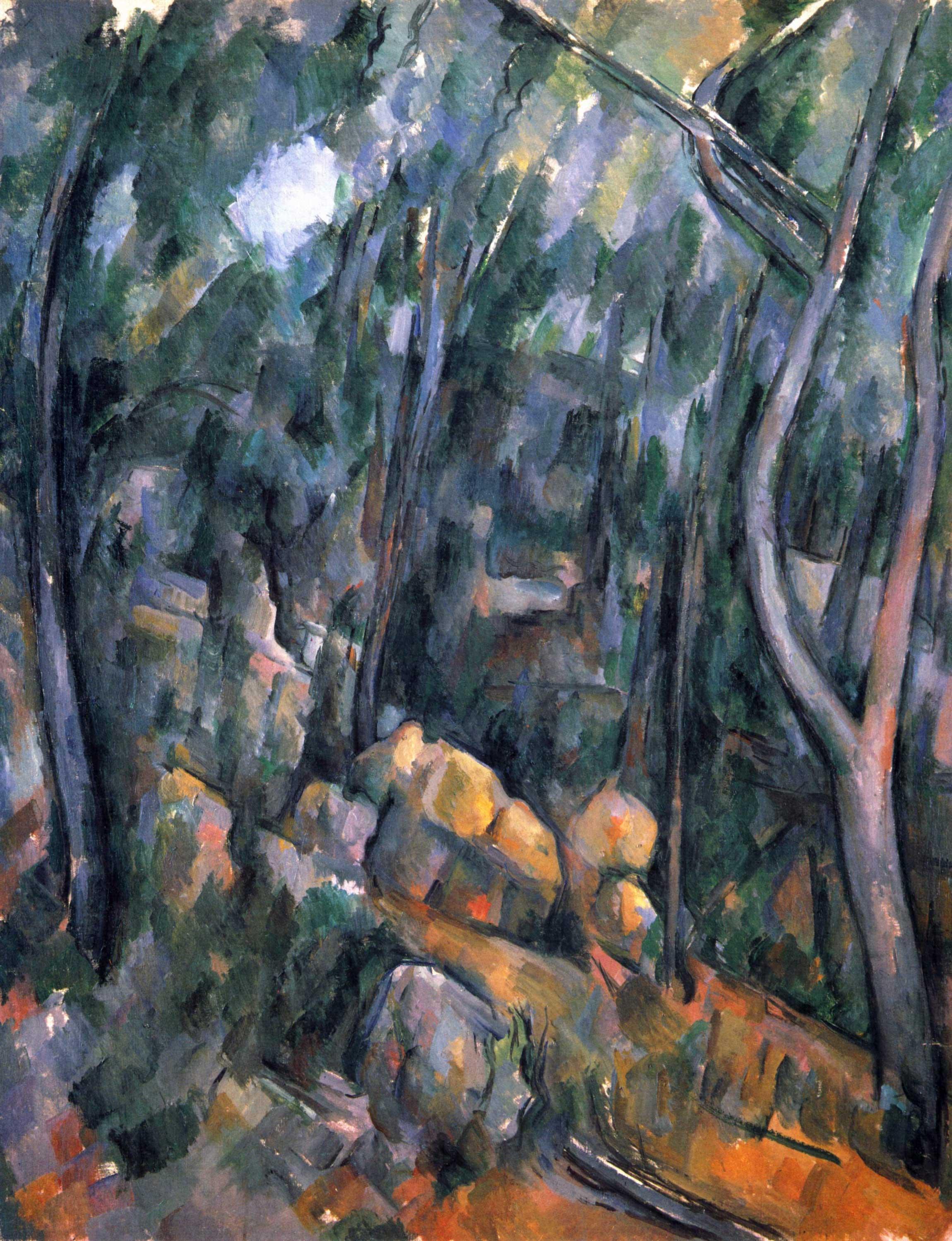 Paul_Cezanne_220
