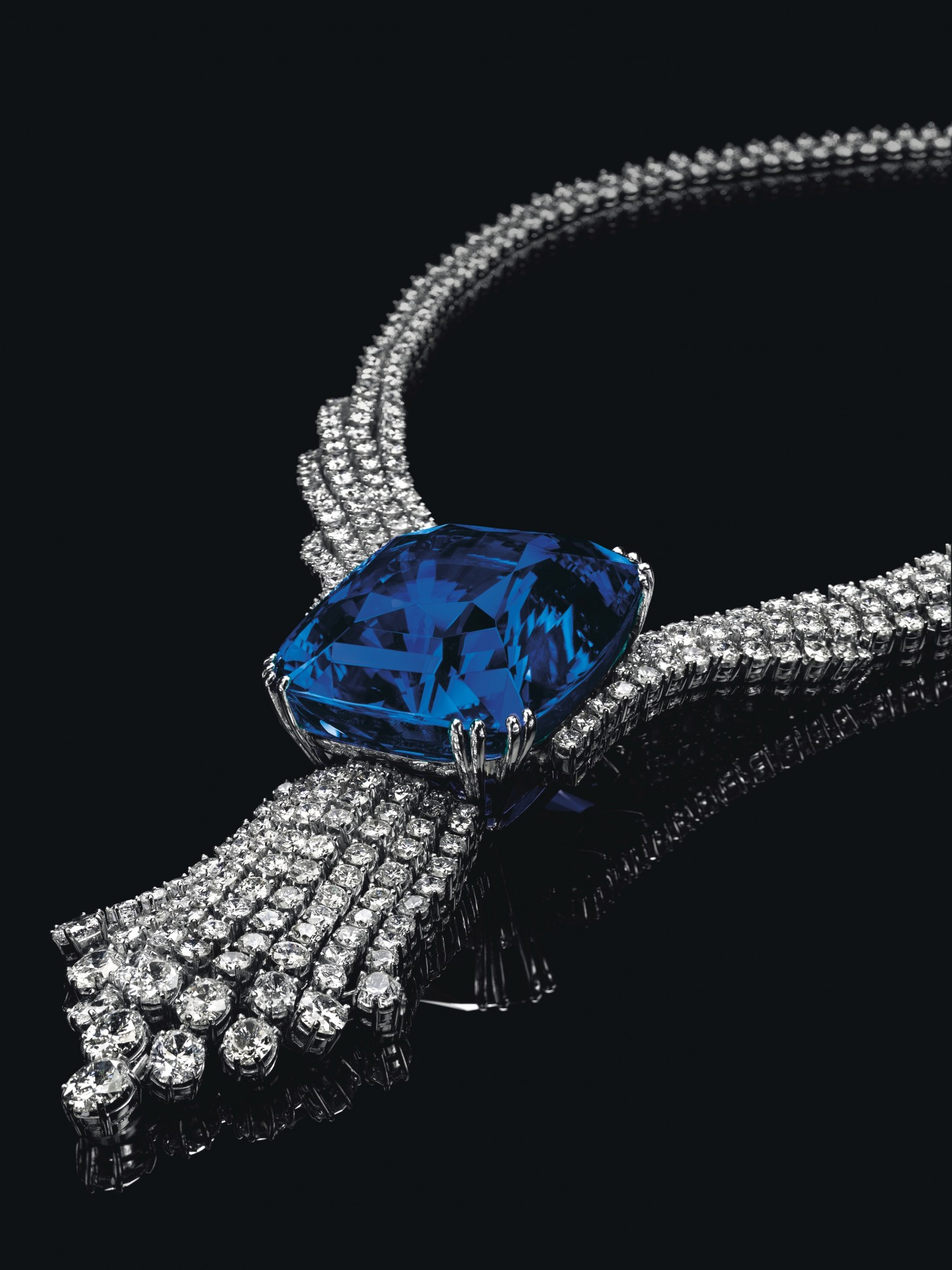 Top 10 Most Expensive Diamond Rings & Necklaces in the World |Worlds Most Expensive Diamond Necklace
