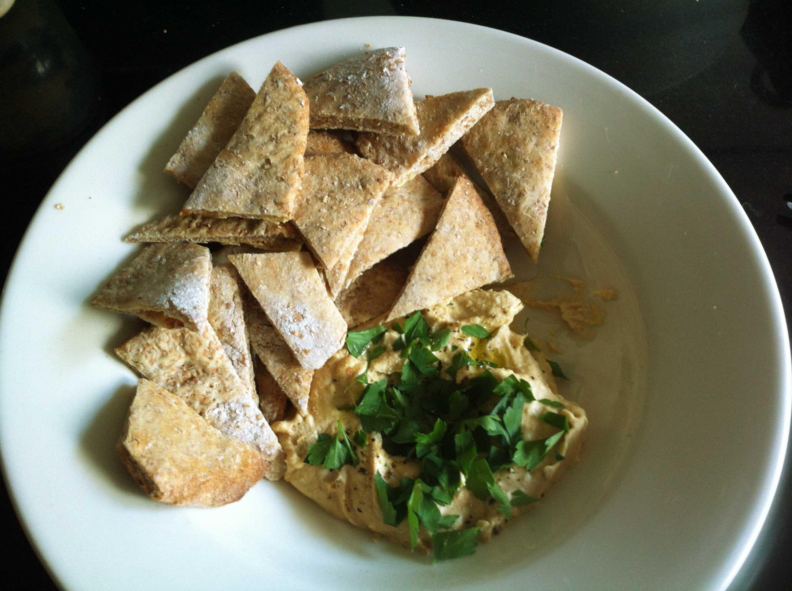 final-hummus-pita