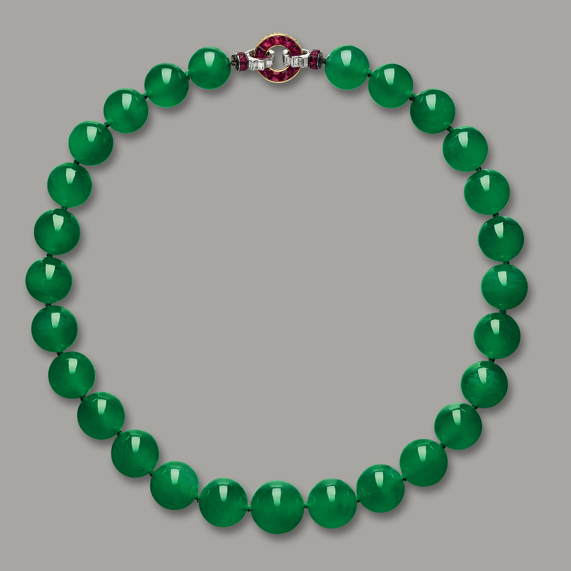 jadite-necklace
