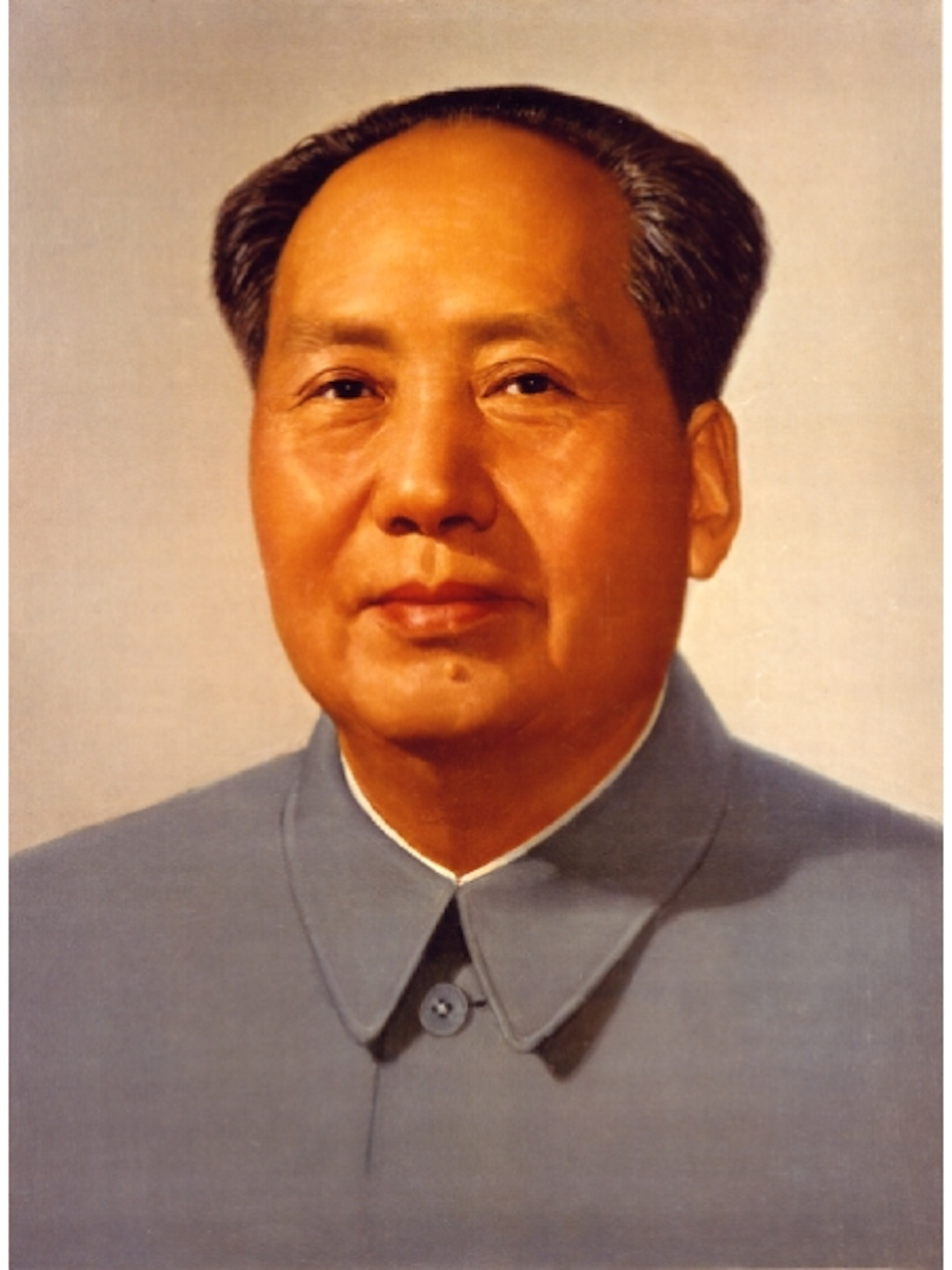 mao_portrait-1