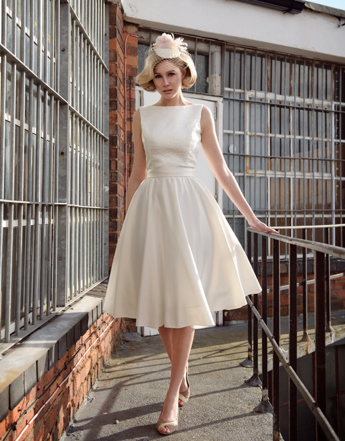 Audrey-Hepburn-wedding-dress-Tobi-Hannah