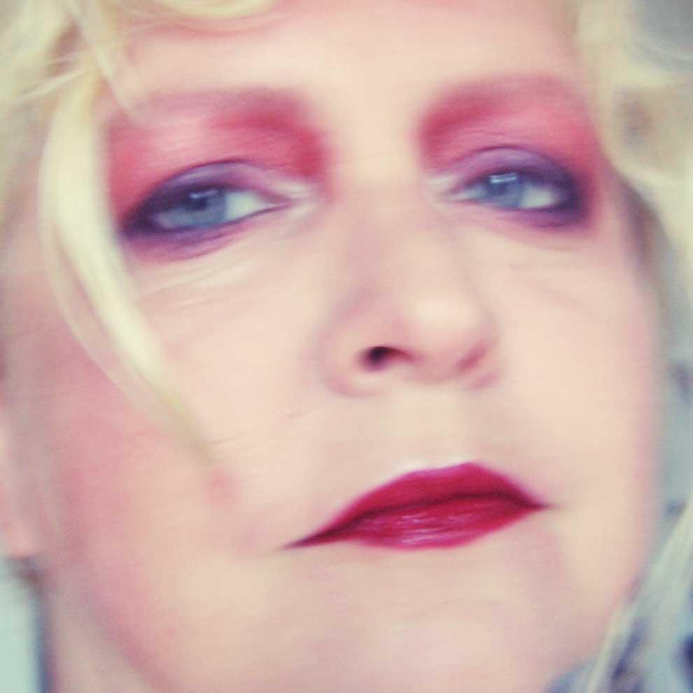 Beauty : Ellen\'s blog